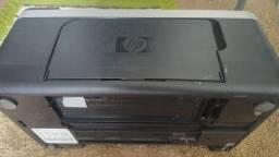 Título do anúncio: Impressora HP desmonte