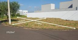 Título do anúncio: Terreno à venda no bairro Jardim Tarumã, em Araras