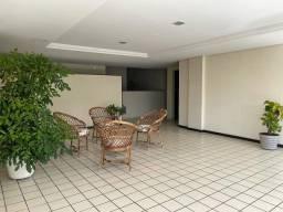 Título do anúncio: Oportunidade!!! Apartamento à venda com 3 quartos em Jardim Oceania