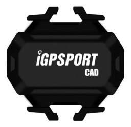 Sensor De Cadência Igpsport Mod. C61, Ant+bluetooth