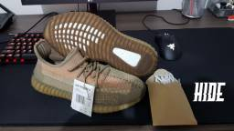 """Yezzy Boost V2 """"Sand Taupe"""""""