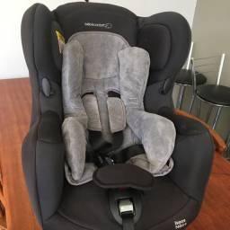 cadeira para automóvel bébé confort iseo neo de 0 à 18kg
