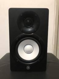 Yamaha Hs5 (Monitor de Referência)