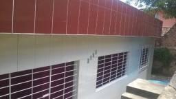 Título do anúncio: Casa no Ibura de Baixo