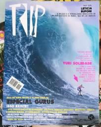 Revista TRIP n253