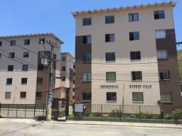 Título do anúncio: Juiz de Fora - Apartamento Padrão - Francisco Bernardino