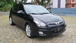 Hyundai I 30 2.0 16V 145cv 5p Aut. Com TETO
