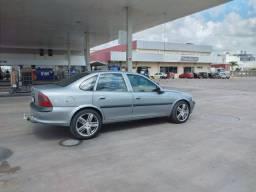 Vectra 98