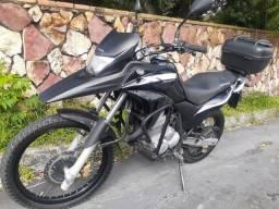 Honda XRE300cc  ano 2015  R$14mil
