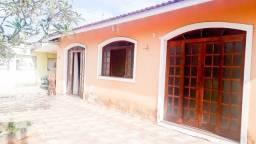 Título do anúncio: Casa à venda no bairro Balneário Flórida, em Praia Grande