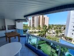 Título do anúncio: Apartamento com 3 dormitórios à venda, 126 m² por R$ 1.900.000 - Riviera de São Lourenço -