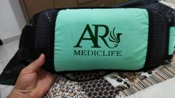 Cinta Massageadora Mediclife
