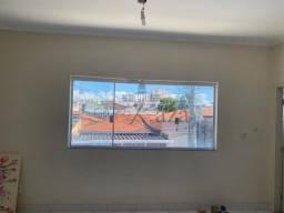 Título do anúncio: Apartamento / Sobreloja - Jardim Satélite - Locação - Comercial