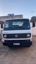 VW- Volkswagen 8.160 Delivery