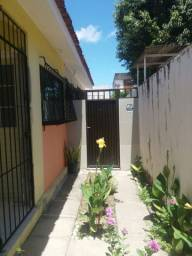 Título do anúncio: Aluguel de casa - Pau Amarelo