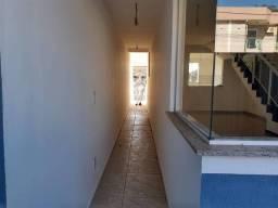 Casa para venda possui 148 metros quadrados com 3 quartos em Jardim Vitória - Macaé - RJ