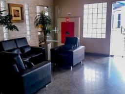 Título do anúncio: Apartamento à venda no bairro Jardim Estoril, em Bauru