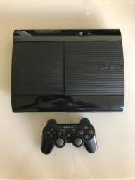 SONY Playstation 3 Super Slim 12GB System - USADO