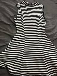 Vestido Youcom