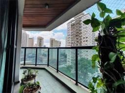 Título do anúncio: Apartamento a uma Quadra da  Av Braz Leme, 3 Suítes com Sacada, 120 m²