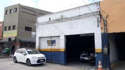 Título do anúncio: Galpão/depósito/armazém à venda em Varadouro, João pessoa cod:006149