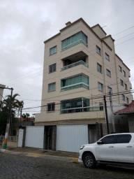 1030 - Apartamento c/ suíte e quarto, á venda no Centro de Camboriú-SC.