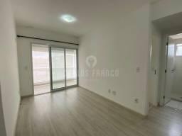 Título do anúncio: Apartamento Campo Belo -1 Dormitório -1 vaga.