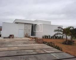 Título do anúncio: Casa no Condomínio Ninho Verde I Eco Residence Porangaba.