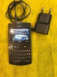 Nokia 205 em excelente estado