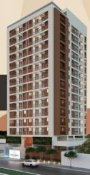 Apartamento à venda com 2 dormitórios em Bancários, João pessoa cod:006095