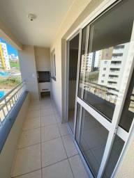 Título do anúncio: Vendo apartamento novo em Chapeco Residencial Campo Belli