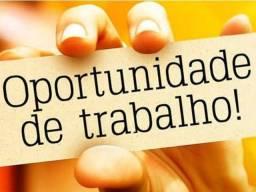 Título do anúncio: Contrata-se Ajudante de Serralheria, com Urgência!