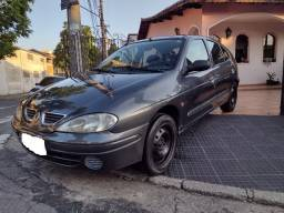 Título do anúncio: Renault Megane RT 2001 1.6 - 140.000KM
