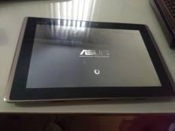 Tablet Asus Transformer
