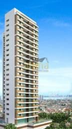 Apartamento nas proximidades da Beira mar - A partir de R$ 555.116,00