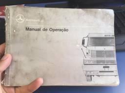 Manual do MB 1935