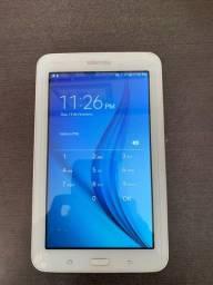 Samsung Galaxy Tab E Lite SM-T113