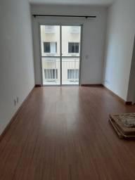Título do anúncio: Apartamento de 53 metros quadrados no bairro Freguesia (Jacarepaguá) com 2 quartos
