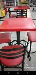 Forros de mesa sob medida faça seu orçamento capaz capa de frizer portas sacolas e bolsas