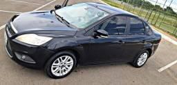 Focus sedan 2012 2.0 automático