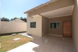 Casa ST Pontakayana - Trindade