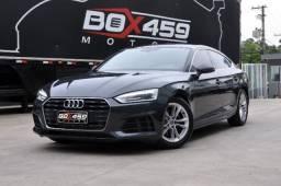 Título do anúncio: Audi A5