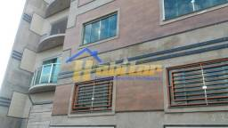Título do anúncio: Apartamento MANOEL CORREA CONSELHEIRO LAFAIETE MG Brasil