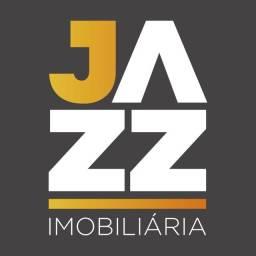Título do anúncio: Apartamento à venda no bairro Jardim Estrela D Alva, em Bauru