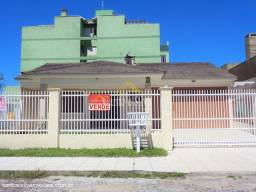 Título do anúncio: Casa com 04 dormitórios à 50 metros do mar em Atlântida Sul