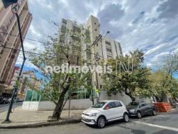 Título do anúncio: Locação Apartamento 3 quartos Coração Eucarístico Belo Horizonte