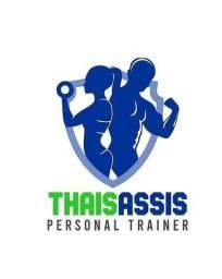 Título do anúncio: Personal Trainer