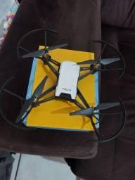 Vendo drone dji tello 700,00