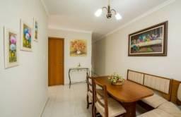 Título do anúncio: Gilmara - Casa 3 quartos no Centro de Alegre Es