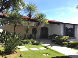 Casa à venda com 4 dormitórios em Bandeirantes, Belo horizonte cod:5254